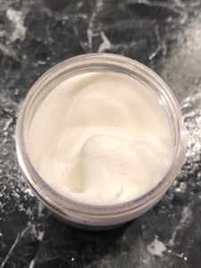 Seductive Haze Body Butter