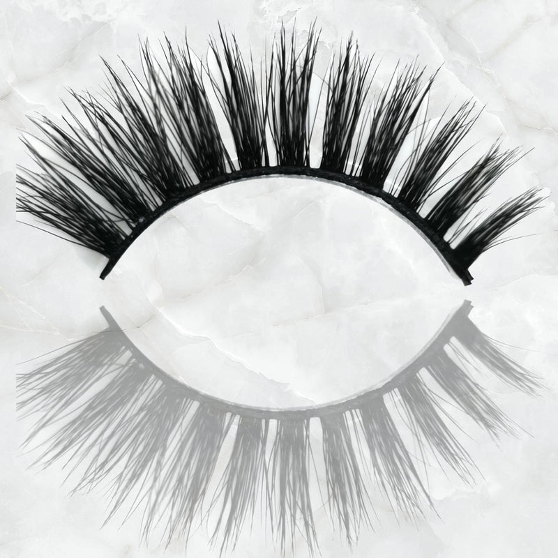 Blinking Beautiful Strip Lash Ibiza Edition