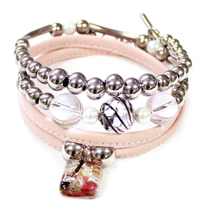 Bracelet Fashion par CRÉART - Boutique Le Local