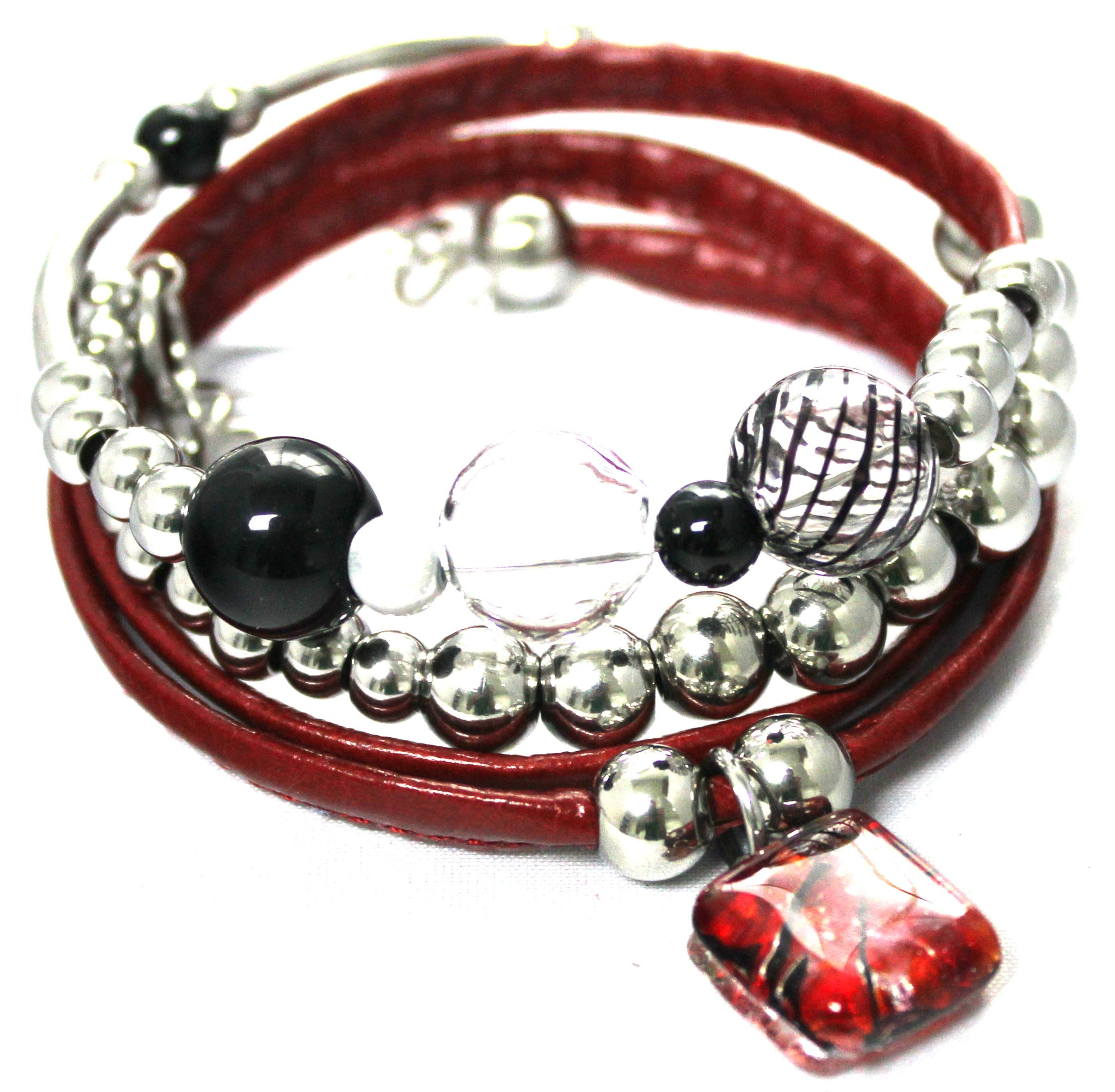 Bracelet Fashion par Cré-Art