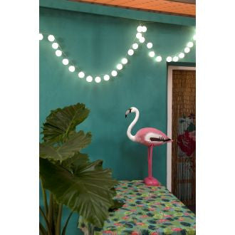 Kitsch Kitchen | XL Flamingo