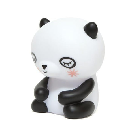 Psi | LED Panda Night Light