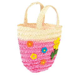 Rex | Small Woven Baskets