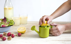 Peleg Design | Lemoniere - Lemon Juicer