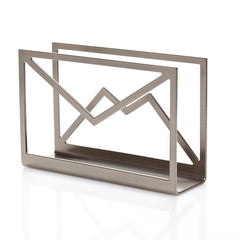 Artori Design | Inbox - Envelope / Paperwork holder