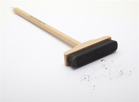 Artori Design | Pencil Broom