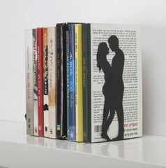Artori Design | Lovers Bond Bookend