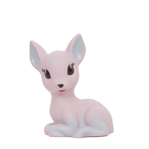 Lapin & Me | Mini Fawn Light Various Colors