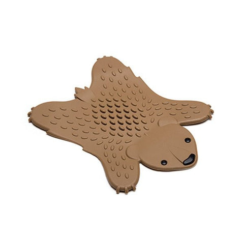 Ototo | Grizzly Hot Pot Trivet