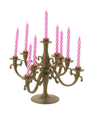 lisbeth dahl candlestick cake chandelier bellakoola bellakoola cool design lifestyle shop. Black Bedroom Furniture Sets. Home Design Ideas