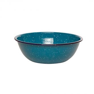 Kitsch Kitchen | Bowl Enamel Bowl