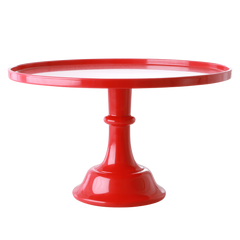 Rice DK | Melamine Cake Stand with Stem