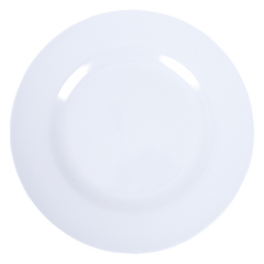 Rice DK Melamine Dinner Assorted Plates