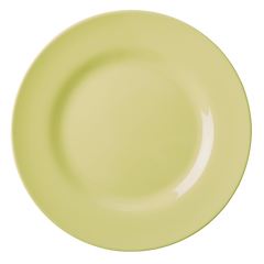 Rice DK Assorted Melamine Dinner Plates