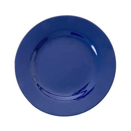 Rice DK Melamine Lunch Assorted Plates