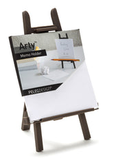 Peleg Design  ARTY Memo Holder