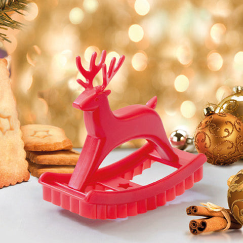 Sweet Deer Cookie Cutter | Ototo