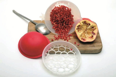 Pomegranate Pitting Seed Removal Tool
