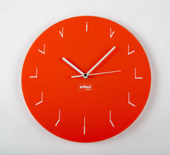 Artori Design | Clock Within Clock