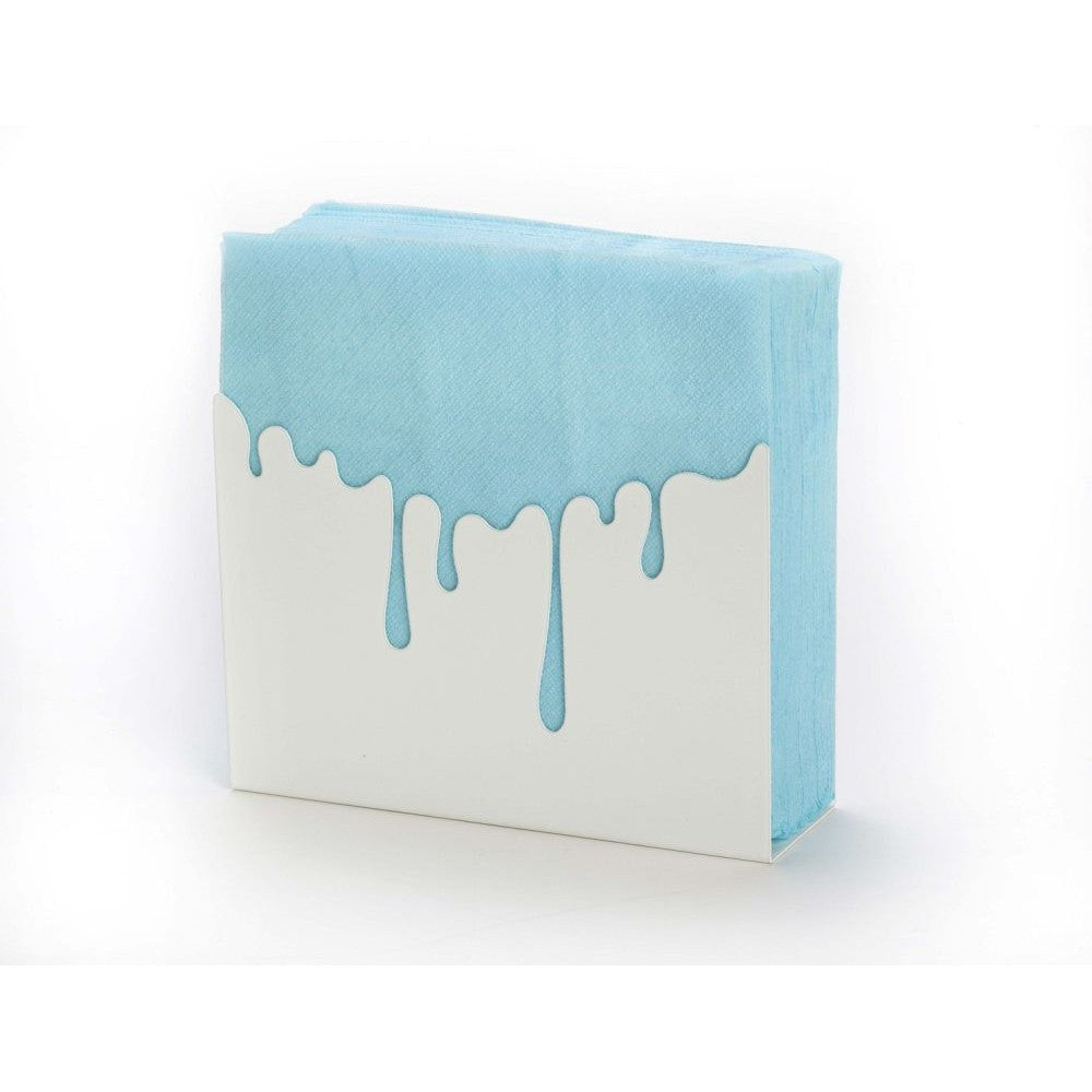 Artori Design | Dripping Napkin Holder by Artori Design | BellaKoola