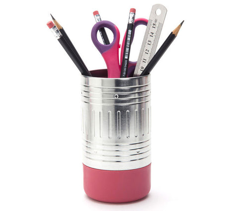 Artori Design | Pencil End Cup