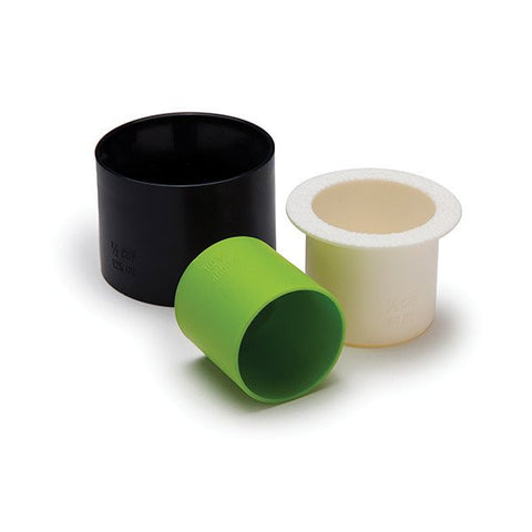 Ototo | Makicups- Measuring Cups