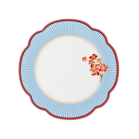 Lisbeth Dahl | Seaside Side Plate