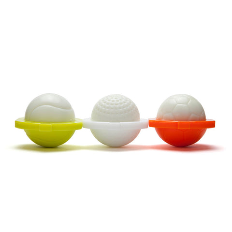 Sports Huevos Egg Shaper | Monkey Business
