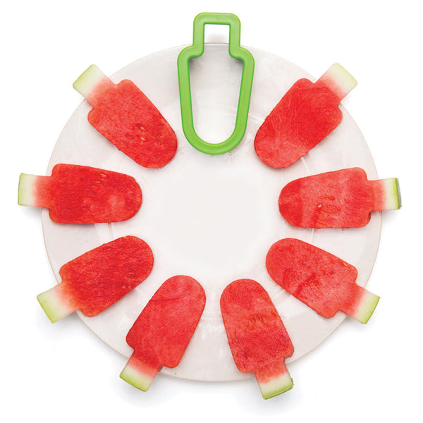 Monkey Business | Pepo - Watermelon Slicer