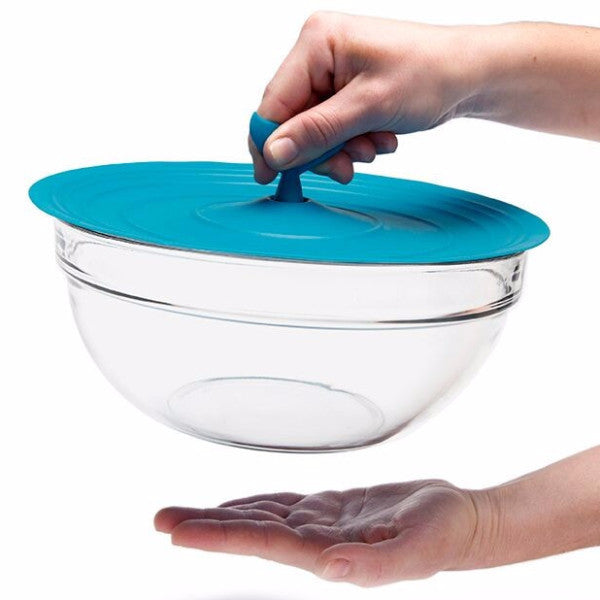 Peleg Design | Moby Lid- Silicone Lid