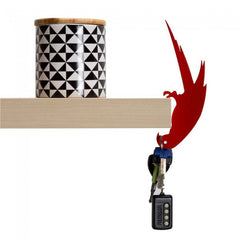 Artori Design | Hold it - Nina's Beak Balance Hanger