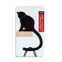 Artori Design | Hold it - Precious' Tail Balance Hanger
