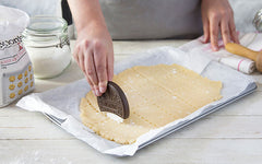 Peleg Design | Biscut Cookie Cutter