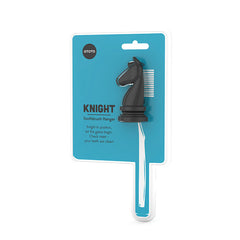 Ototo | Knight Toothbrush Hanger