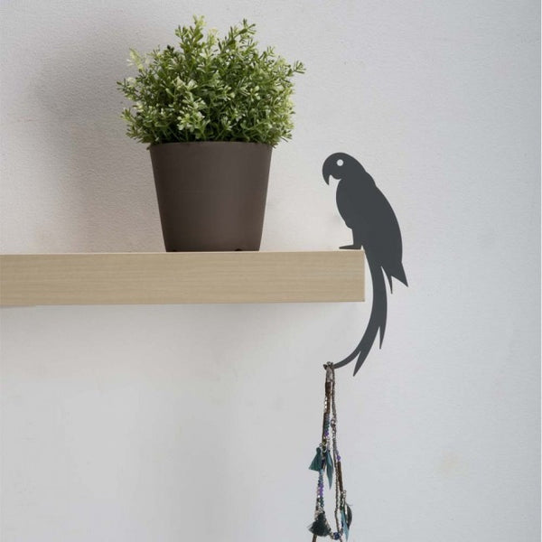 Artori Design | Hold it - Polly's Tail Balance Hanger