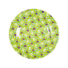 Rice DK Clover Print Plates, Set of 2