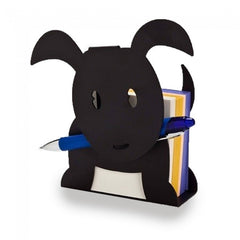 Artori Design | Ringo Puppy Memo Paper Holder