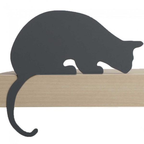 Artori Design | Cat's Meow - Sherlock Decorative Cat Silhouette