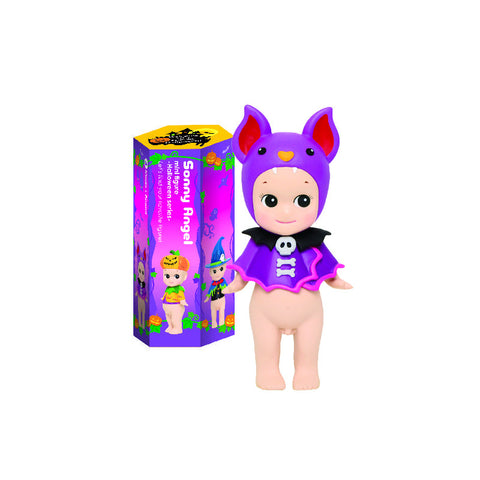 Sonny Angels | Halloween Doll Series 2016