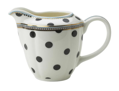 Lisbeth Dahl | 'Toile' Milk Jug