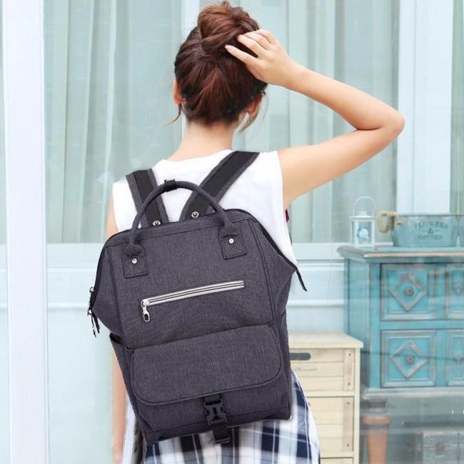 Tigernu Casual Daypack for School