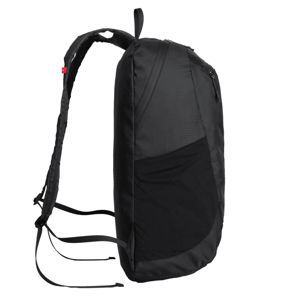 Bange Ultralight Waterproof Foldable Backpack