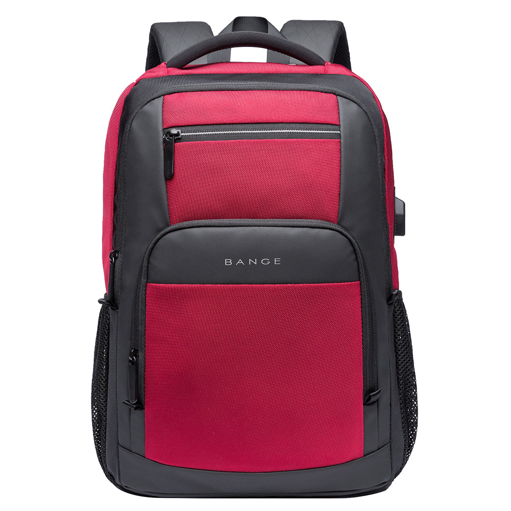 Bange Laptop Backpack