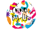 Colours By Liz