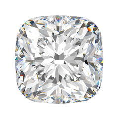 Cushion Cut - Antique Jewellery Online