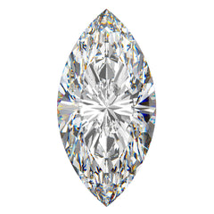 Marquise Cut - Antique Jewellery Online