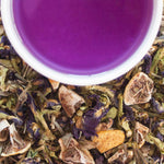 Blue Youth - 40g of Loose Leaf Tea