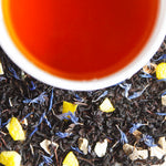 Imperial Earl Grey - 50 gms loose tea