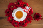 Flower Power - 50 grams Loose Tea