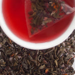 Glow - 50 grams Loose Leaf Tea